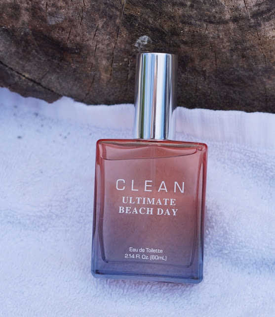 Clean Ultimate Beach Day Review