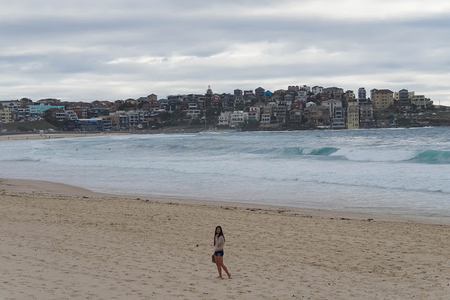 bondi beach top 10 things to do in sydney travel guide diary