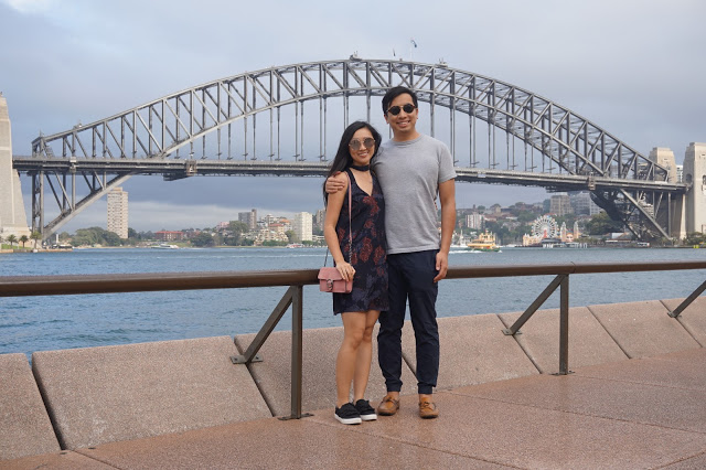 top 10 things to do in sydney travel guide diary