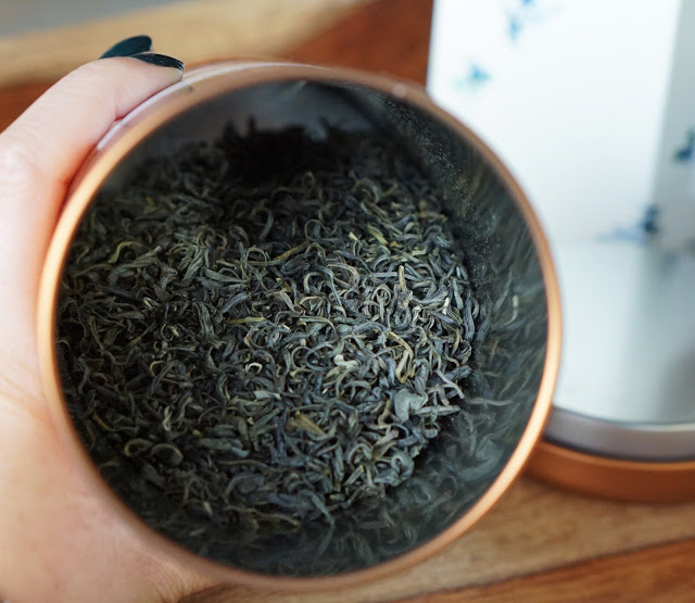 best loose leaf tea in vancouver cha le mountain mist