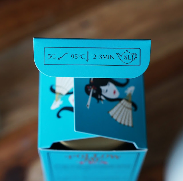 best loose leaf tea in vancouver follow me brewing instructions twg