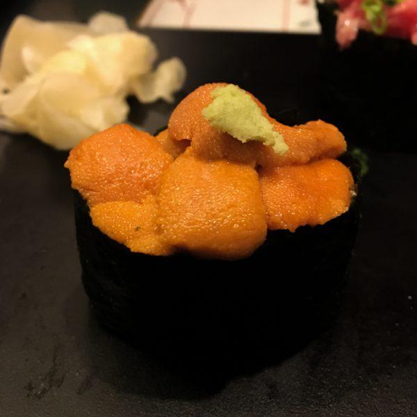 Tokyo Food Guide Cheap Eats